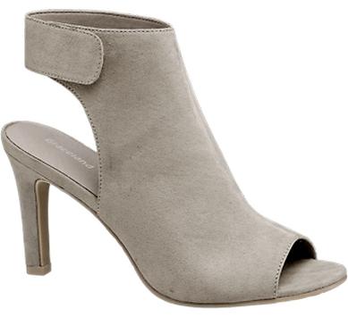 deichmann damen sandalen 167