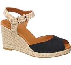 deichmann damen sandalen 175