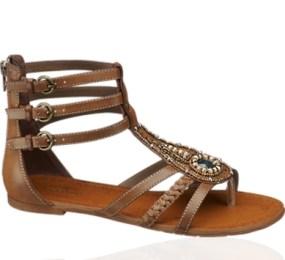 deichmann damen sandalen 177