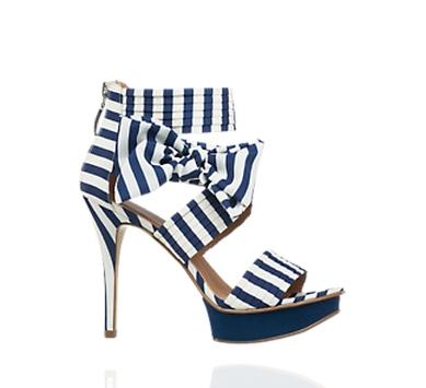 deichmann damen sandalen 182
