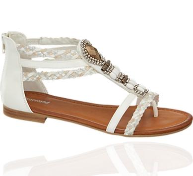deichmann damen sandalen 185