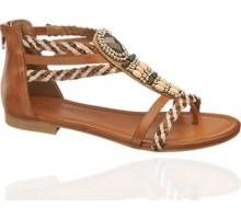 deichmann damen sandalen 186