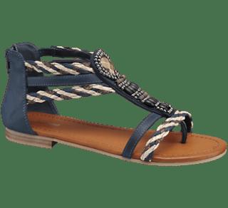 deichmann damen sandalen 19