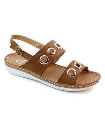 deichmann damen sandalen 2