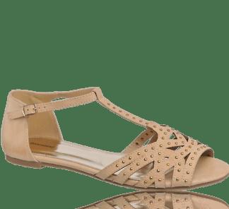 deichmann damen sandalen 20