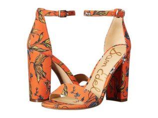 deichmann damen sandalen 23