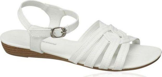 deichmann damen sandalen 24