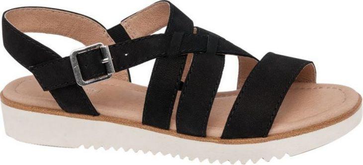 deichmann damen sandalen 28