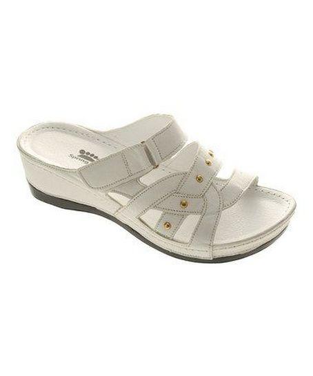 deichmann damen sandalen 29