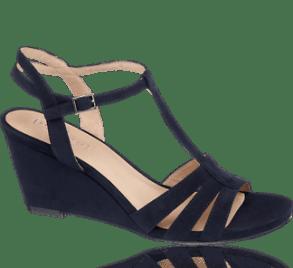 deichmann damen sandalen 3