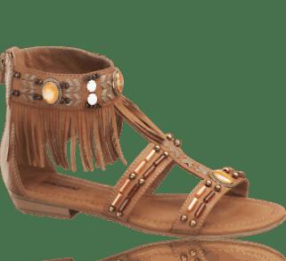 deichmann damen sandalen 33