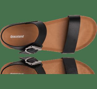 deichmann damen sandalen 34