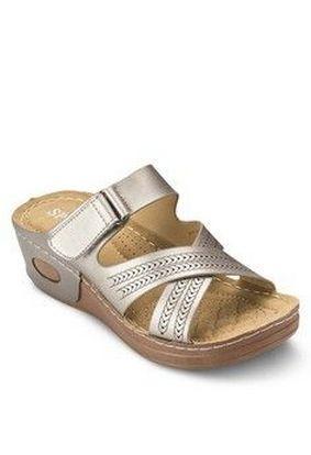 deichmann damen sandalen 38