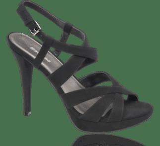 deichmann damen sandalen 41