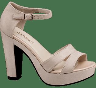 deichmann damen sandalen 44