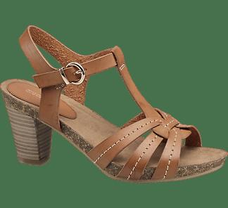 deichmann damen sandalen 46
