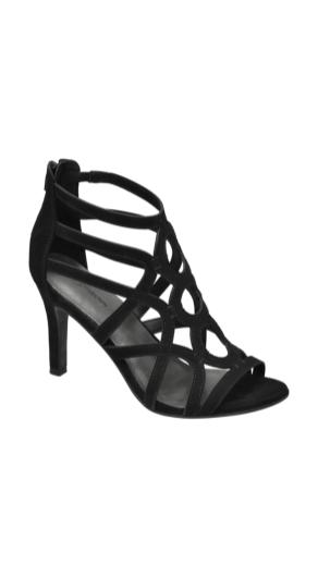 deichmann damen sandalen 48