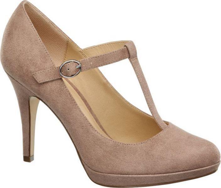 deichmann damen sandalen 50