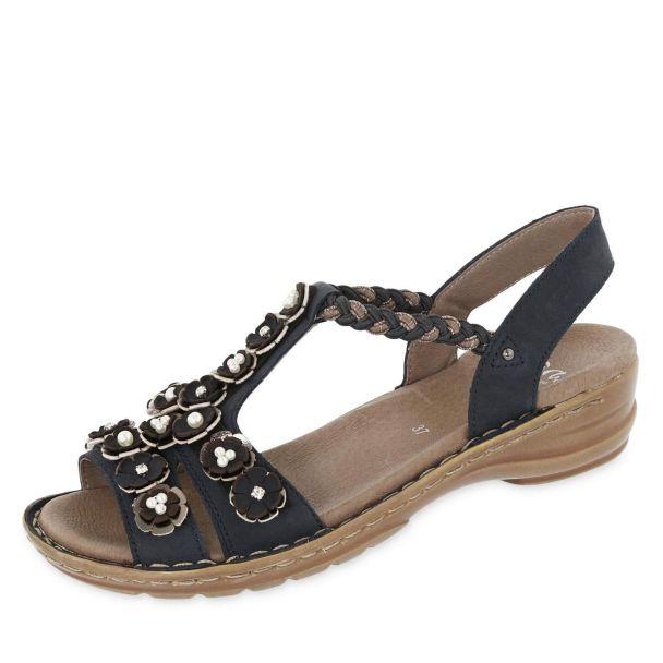 deichmann damen sandalen 52