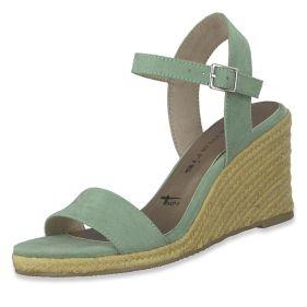 deichmann damen sandalen 53