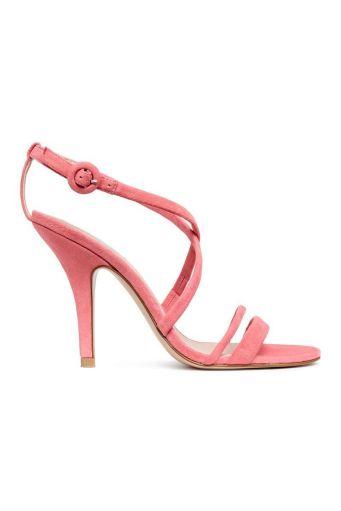 deichmann damen sandalen 56