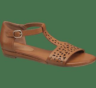 deichmann damen sandalen 57