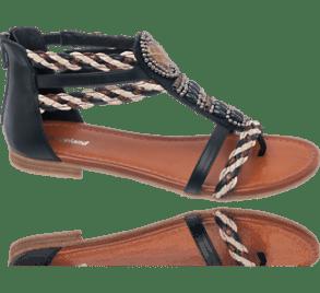 deichmann damen sandalen 61