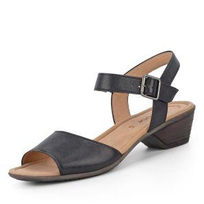 deichmann damen sandalen 62