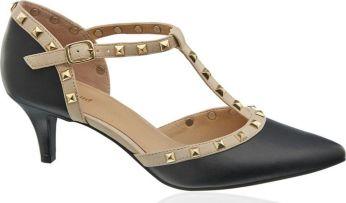 deichmann damen sandalen 68