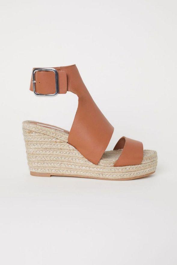 deichmann damen sandalen 70