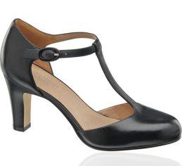 deichmann damen sandalen 72