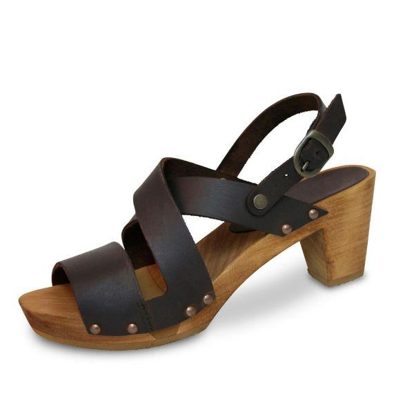 deichmann damen sandalen 78