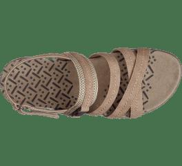 deichmann damen sandalen 79