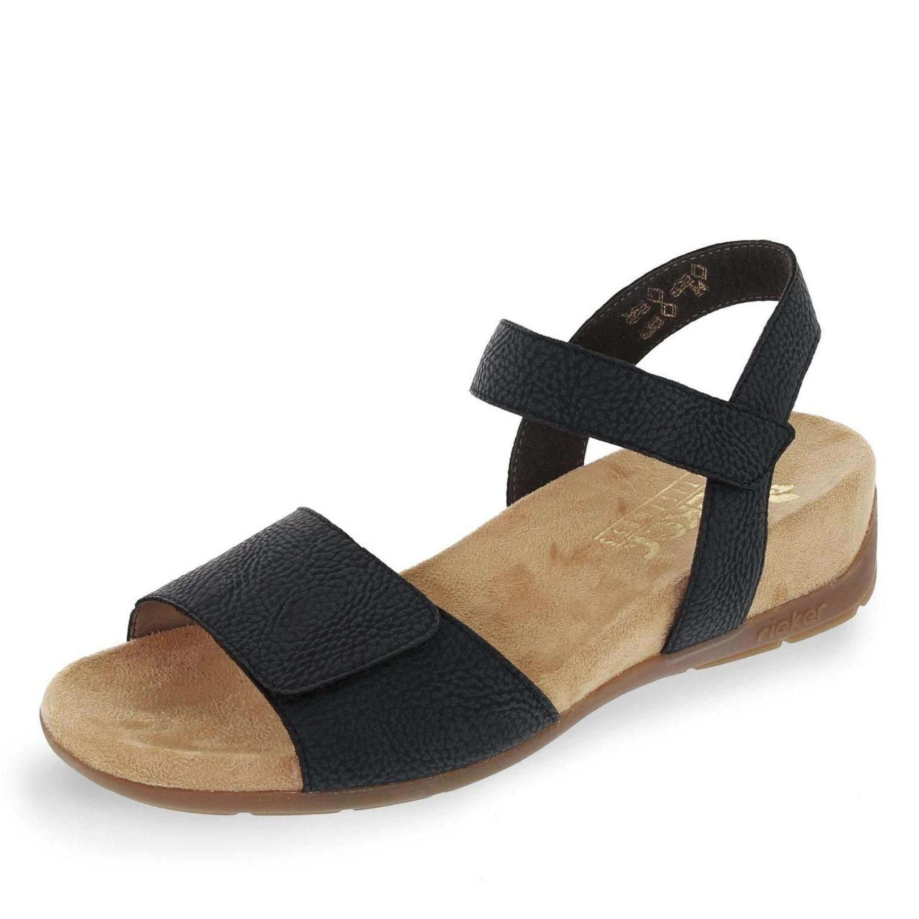 heißer verkauf Sandale Schuhe 39 Neuwer Pantoletten