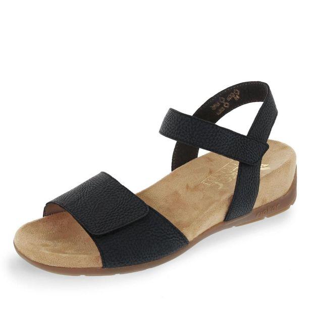 deichmann damen sandalen 8