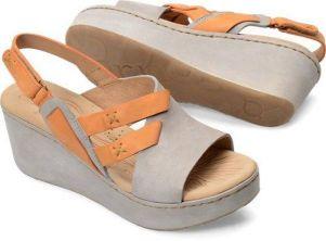 deichmann damen sandalen 82
