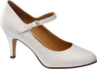 deichmann damen sandalen 88
