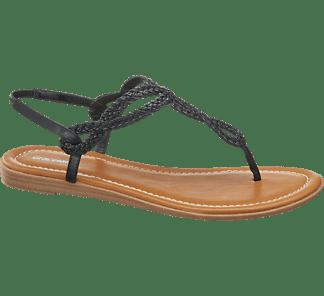 deichmann damen sandalen 91