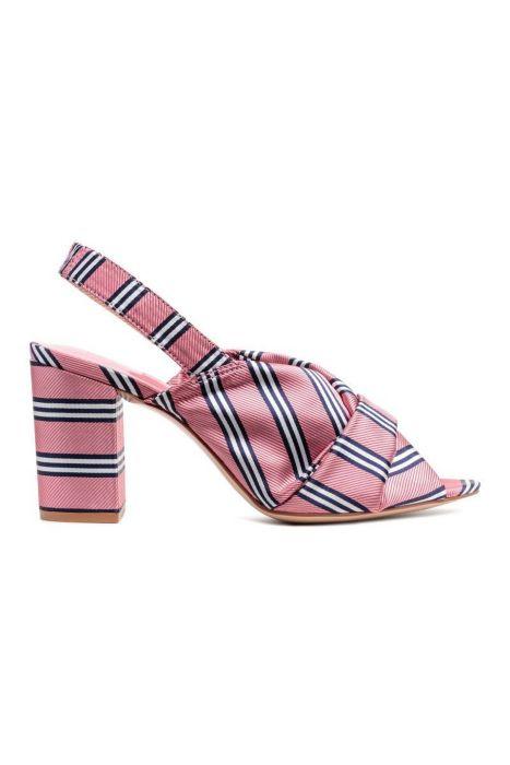deichmann damen sandalen 92