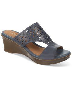 deichmann damen sandalen 93