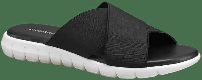 deichmann damen sandalen 99