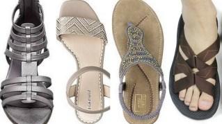 deichmann damen sandalen