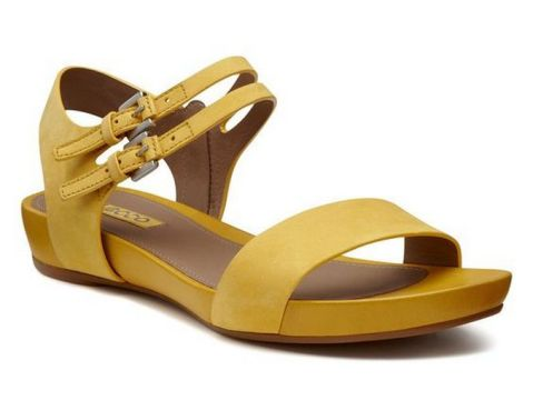 ecco sandalen damen reduziert 10