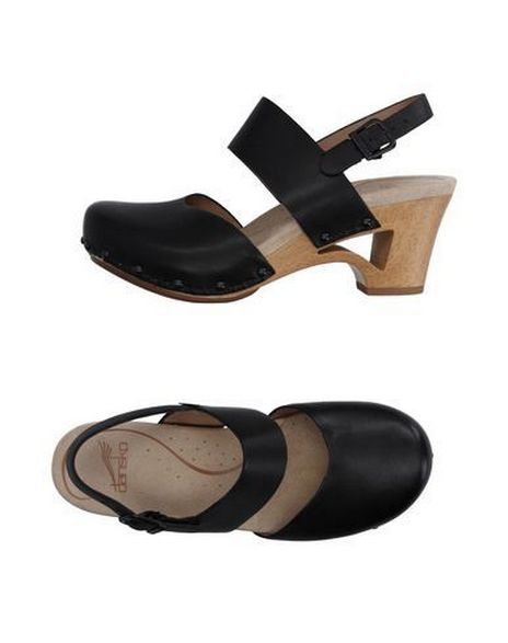 ecco sandalen damen reduziert 12