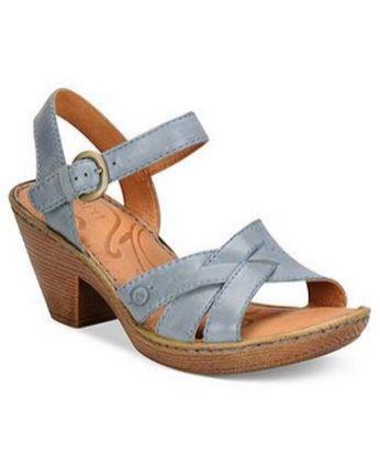 ecco sandalen damen reduziert 5
