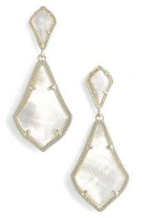 elegant dangle earrings 32