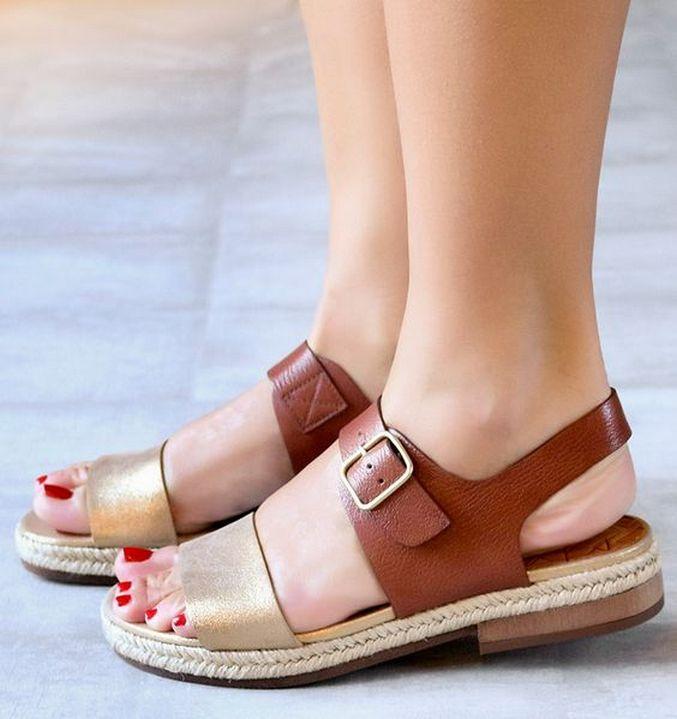 rieker sandalen damen reduziert 13