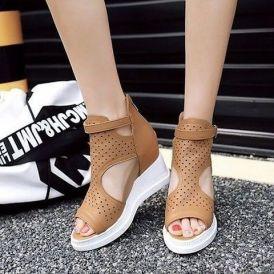 rieker sandalen damen reduziert 17