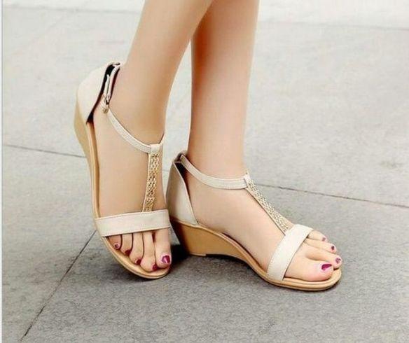 rieker sandalen damen reduziert 21