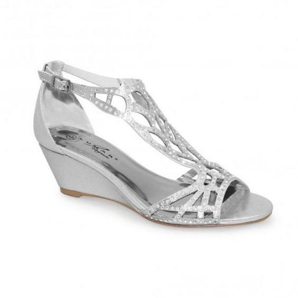 rieker sandalen damen reduziert 23